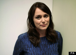 Keeley Hawes Latest Star To Reveal Long Battle With Depression
