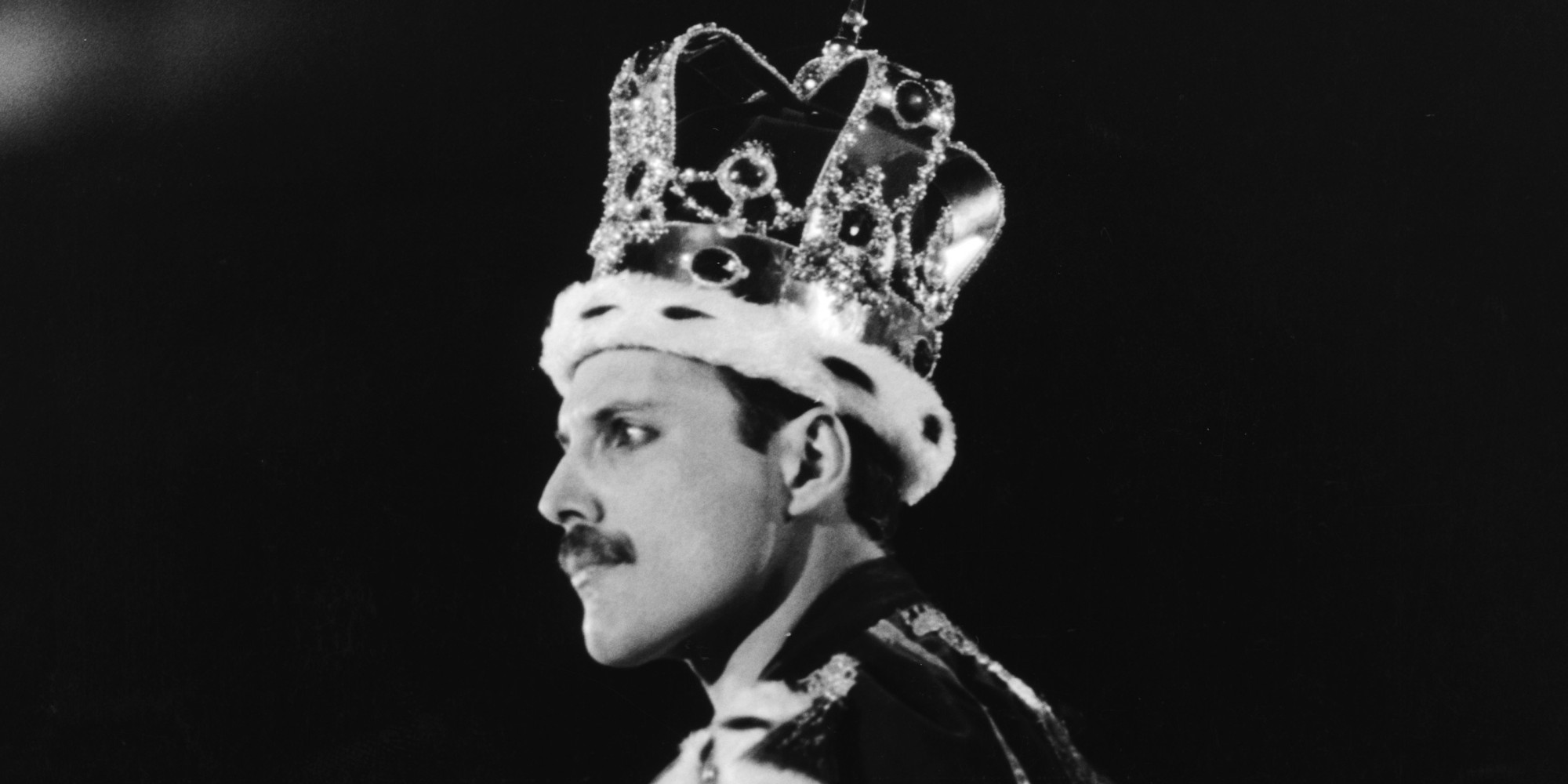 5 Things You Didn't Know About Queen, Even If You Know Every Word ...