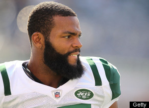 Braylon Edwards Arrested Drunk Driving