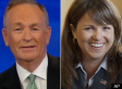 Bill O'Reilly: Christine O'Donnell Said Some 'Crazy Stuff' On My Show (VIDEO)