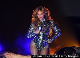 Student Tells Professor She Won't Be Attending Class. Why? Because It's Beyoncé's Birthday