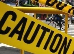 Natasha Pettigrew Killed Bike Accident