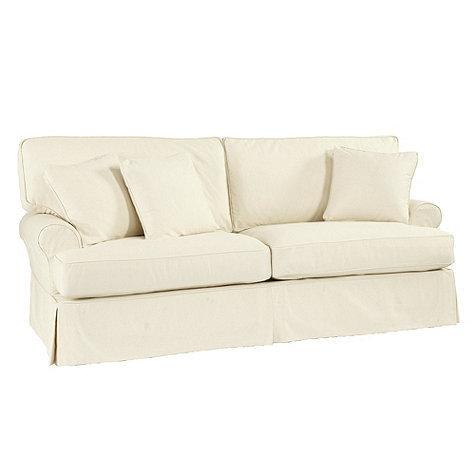 davenport sofa