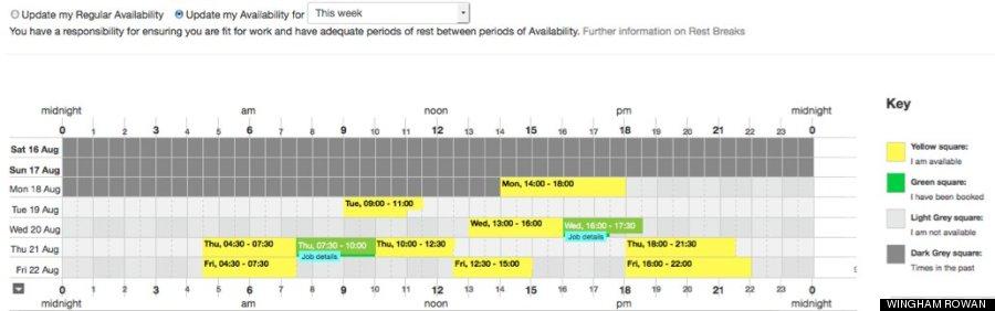chart 1 redux
