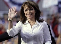 Sarah Palin Rnc Expenses