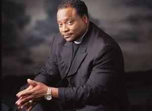 Bishop long sex abuse