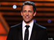 Seth Meyers To Host ESPYs Again In 2011