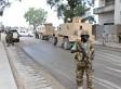 Somalia's Al Shabab Names New Leader After U.S. Airstrike