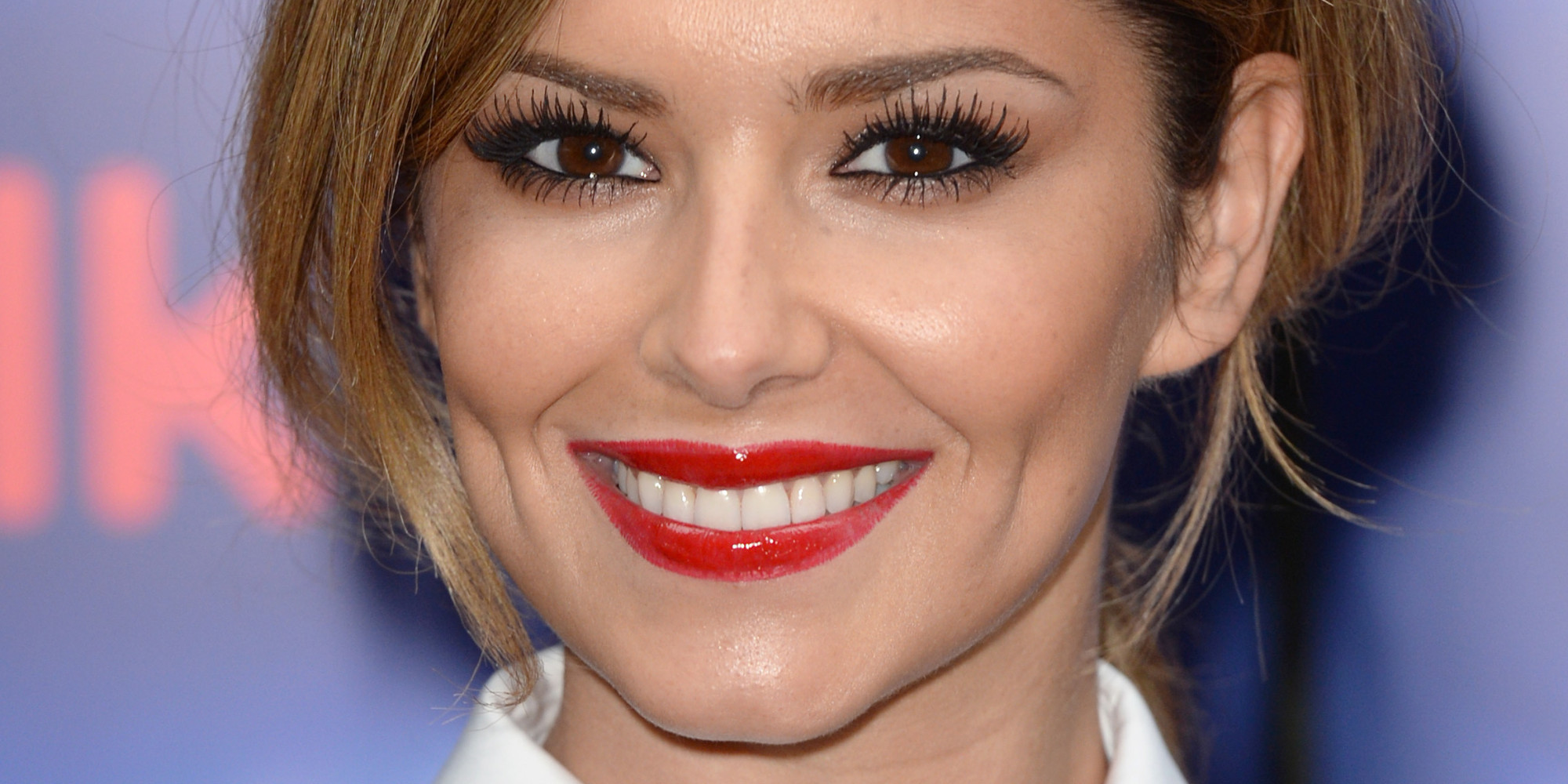 Cheryl Cole Rips Into 'Strictly Come Dancing', Claiming As ... Cheryl Cole