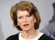 Alaska Polls: Murkowski Has Support But Will Voters Write Her In?