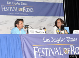LA Times Festival Of Books To Move To USC