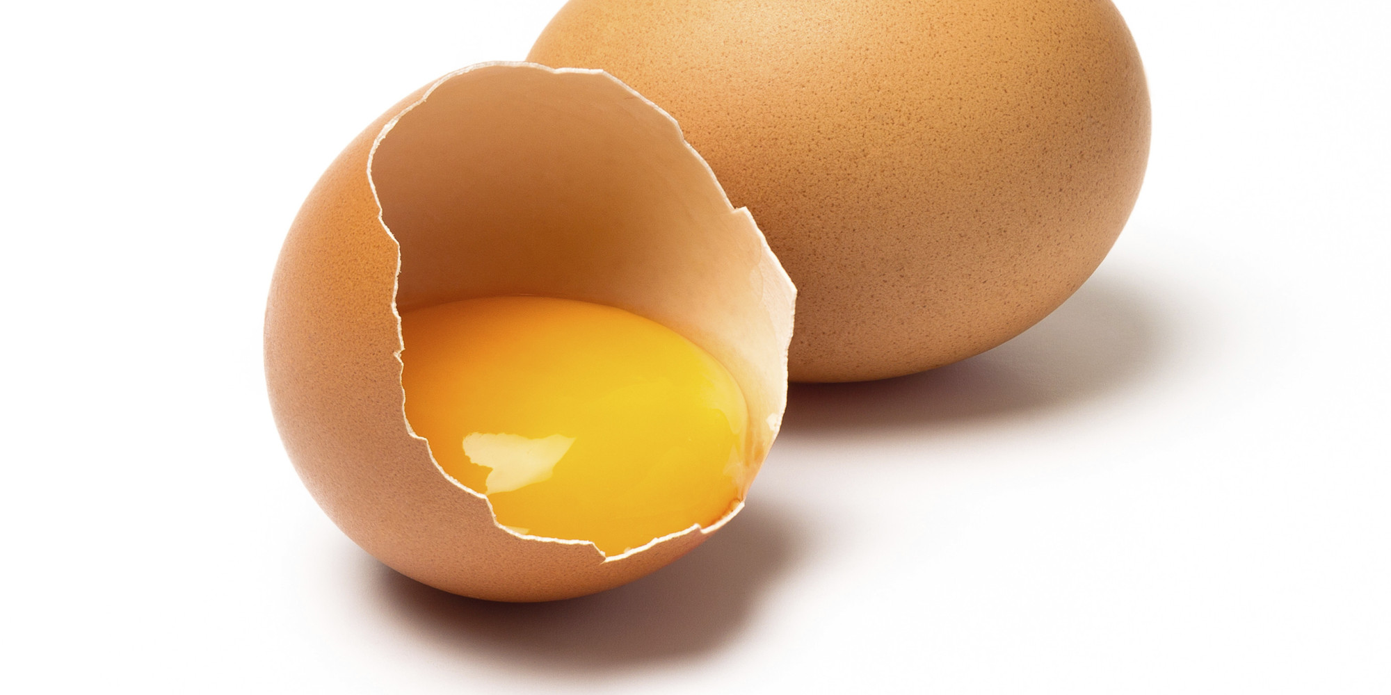 pow the broken eggs Free essay: pow problem statement a a farmer is going to sell her eggs at the market when along the way she hits a pot hole causing all of her eggs to spill.