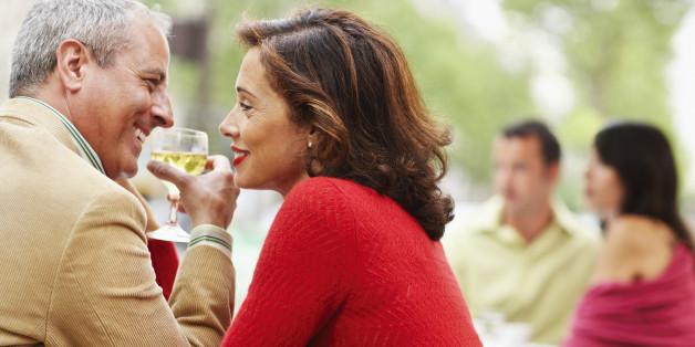 Under Unge 18 For Dating Gratis