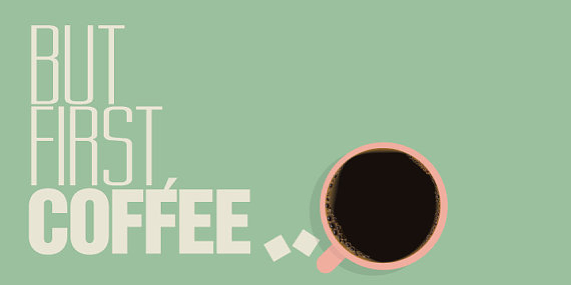 Coffee Quotes: 10 Quotes That Capture How We Feel About Coffee