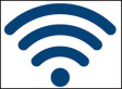'Super WiFi' Coming: FCC Opens Up Unused TV Airwaves For Broadband