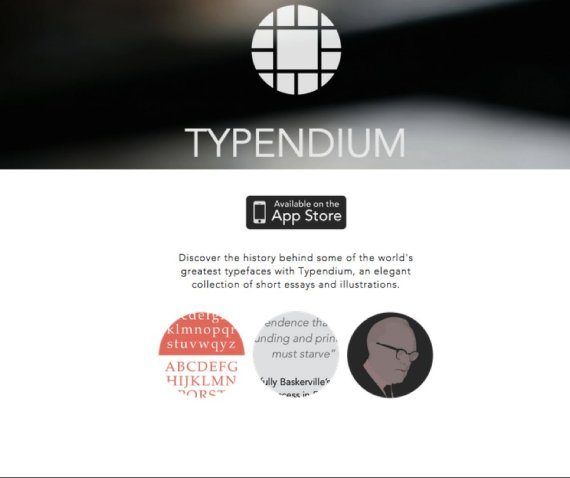 18 Apps Every Creative And Artist Type Should Download Right