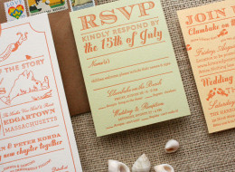 Want Wedding Guests To RSVP Faster? This Is How To Frame Your Request
