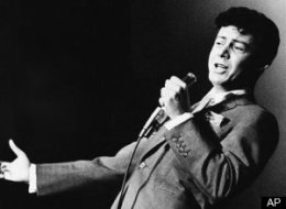 Eddie Fisher Dead Dies Death Died