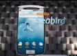 Mozilla Seabird Concept Phone Boasts Projector, Wireless Charging (VIDEO)