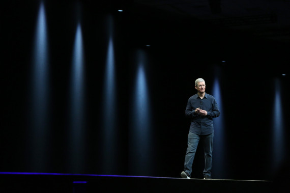 iphone 6 keynote apple en direct live