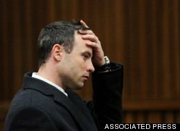 The Key Points Of The Oscar Pistorius Trial
