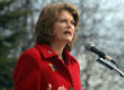 Murkowski Answers Questions On Whether She Would Switch Parties
