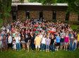 College Christian Group 'De-Recognized' At Dozens Of Universities