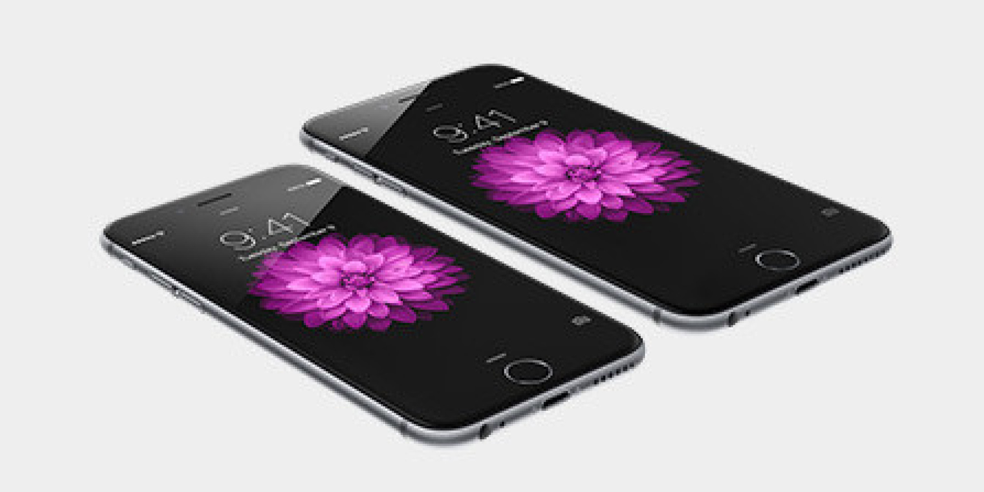 Iphone  Plus Bouygues Forfait
