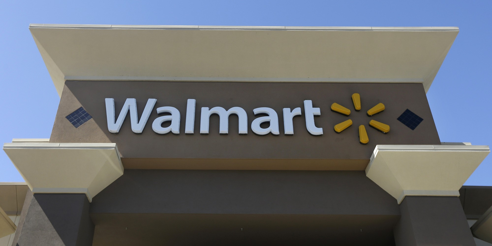 Walmart Workers Complain They Can't Afford New Dress Code | The ...