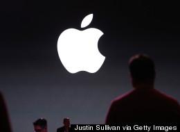 L'iPhone 5se et l'iPad Air 3 devraient être dévoilés le 15 mars