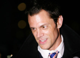 Johnny Knoxville Married