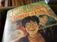 University Offers 'Harry Potter'-Themed Sex-Ed Class