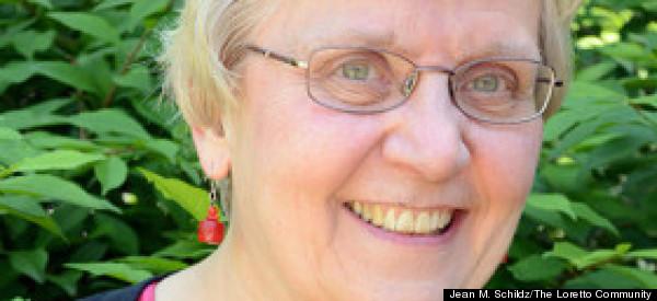 Nuns To Pope Francis: Revoke 'Doctrine Of Discovery'