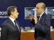 Estalla la guerra Sarkozy-Juppé por el liderazgo de la Union pour un mouvement populaire (UMP)