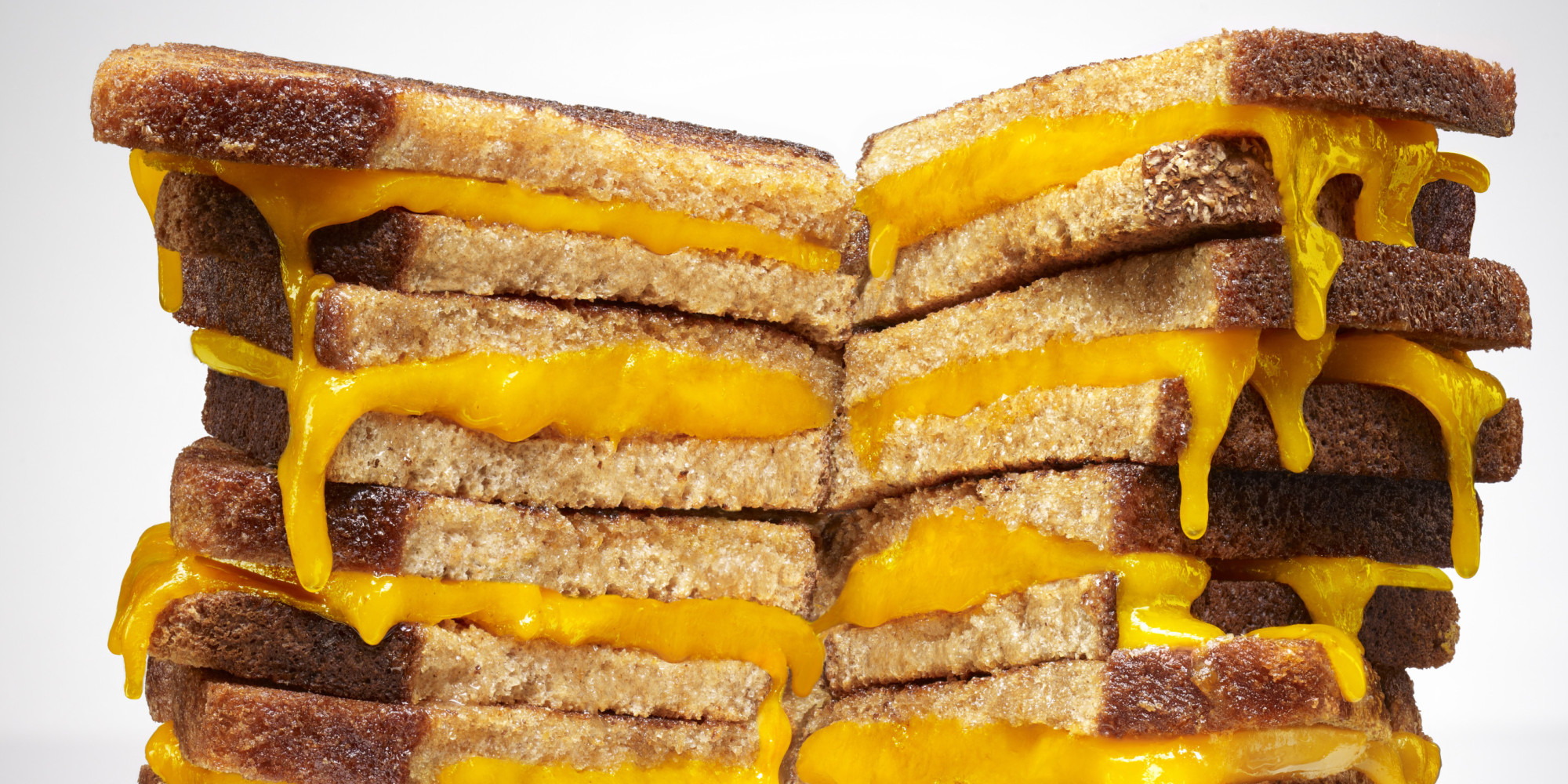 GRILLED-CHEESE-SANDWICH-facebook.jpg