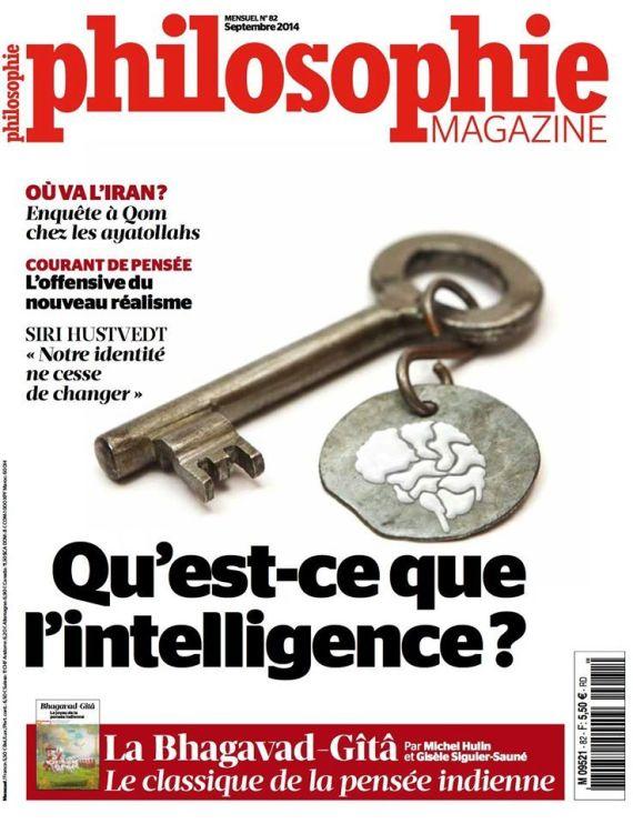 philomag
