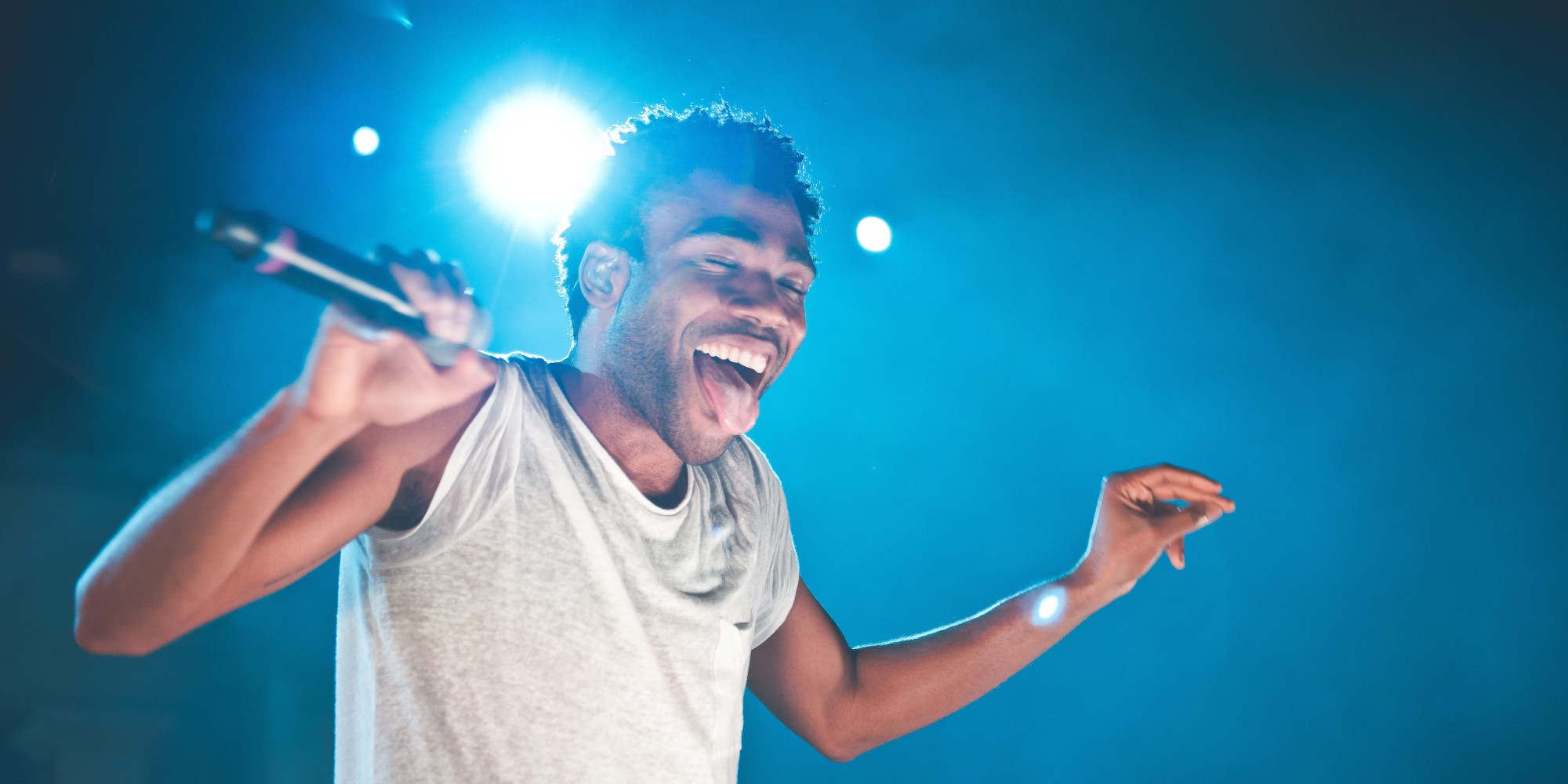 childish gambino 2017 - photo #28