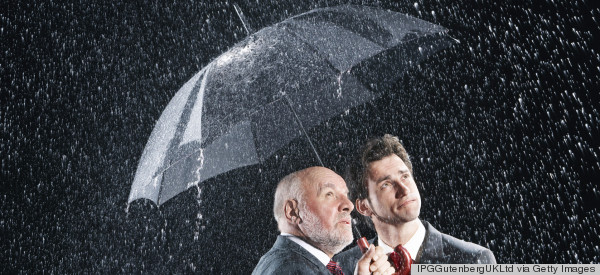 Will Rain Stop Play? G20 Team on the World's Economic Playing Field Face Nail-Biting End to Season