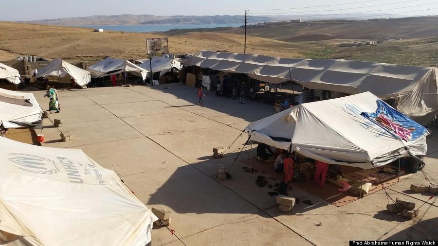 yezidi5
