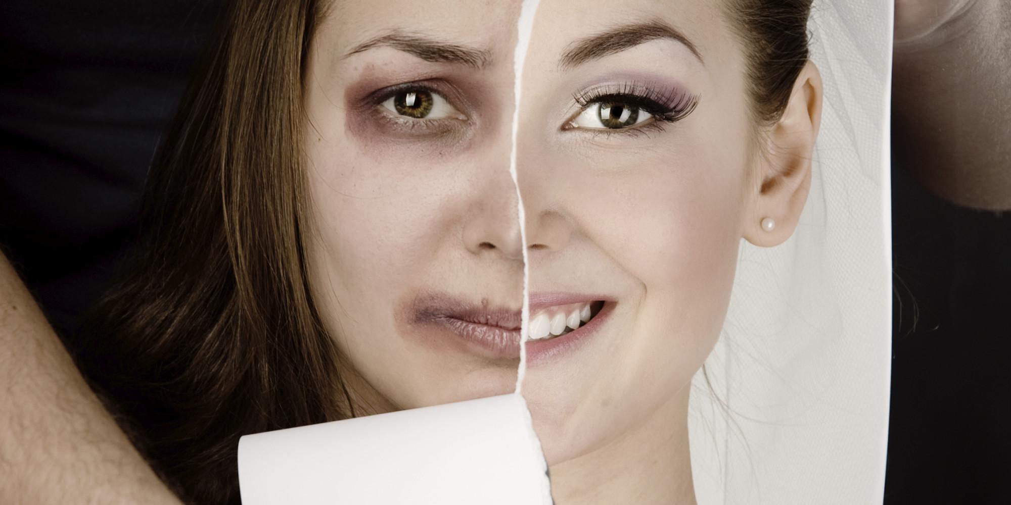 Was ist husliche Gewalt? wwwgewalt-ist-nie-okde