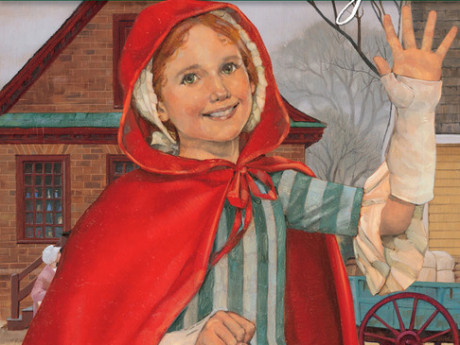 5 Feminist Lessons We Learned From American Girl Books
