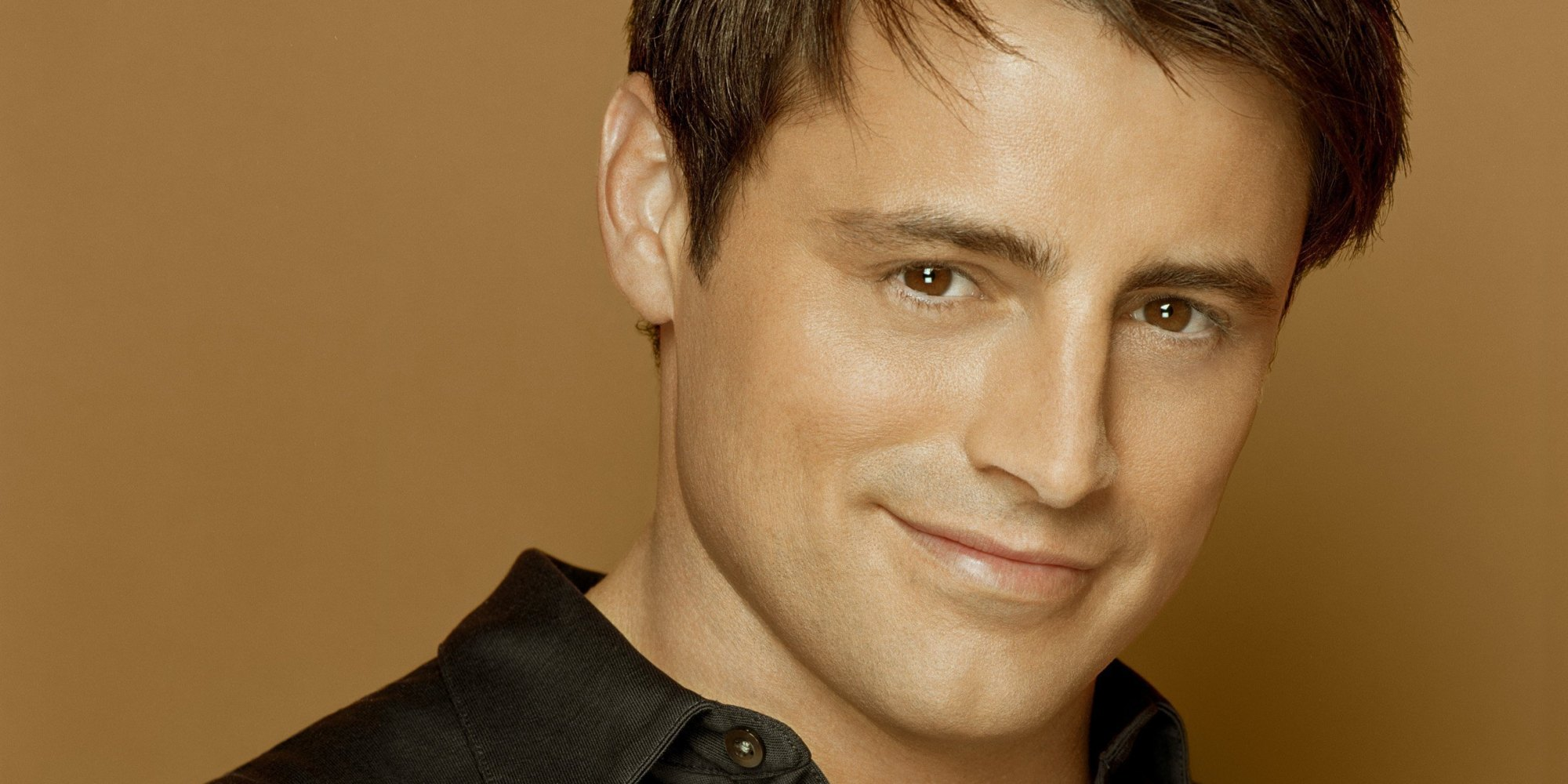 11 Times Joey Tribbiani Made Life A Lot Simpler