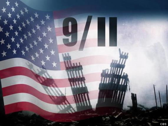 6 Documentaries You Can Stream Right Now To Reflect On 9/11