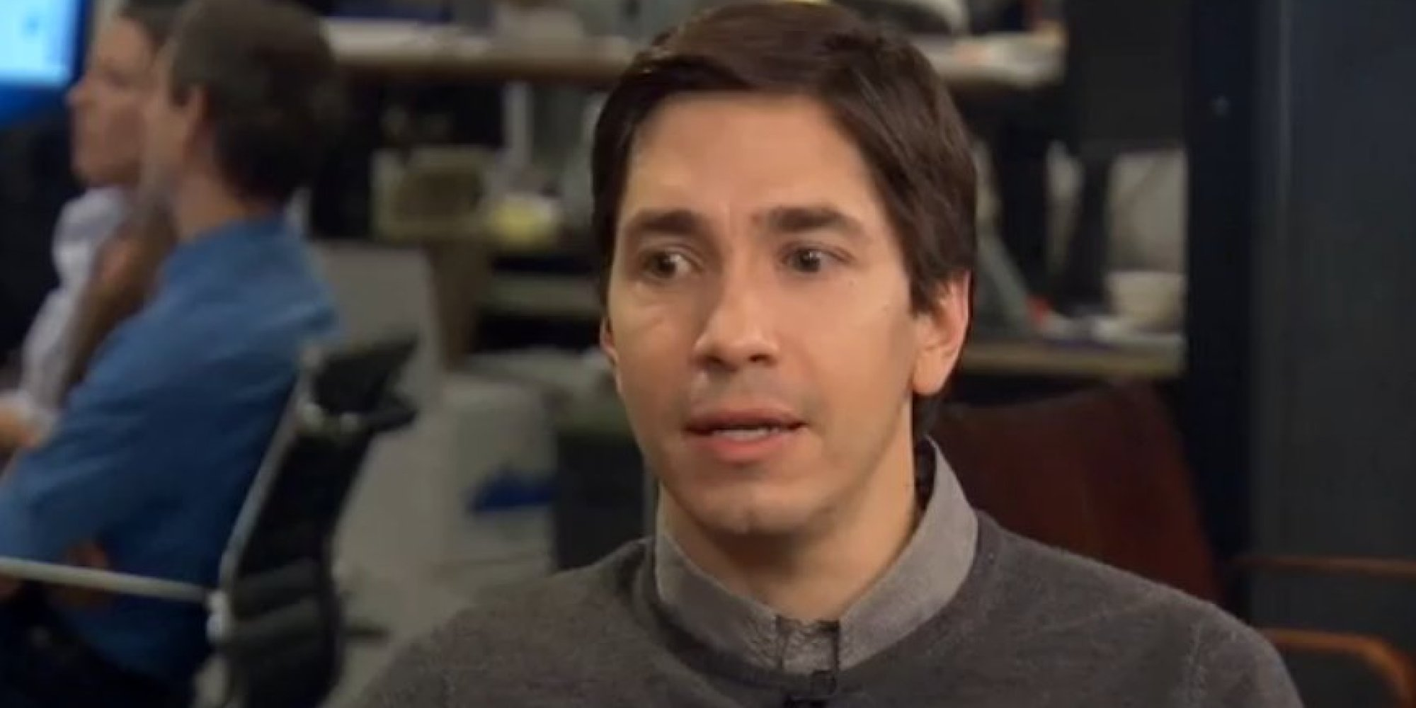 justin long mac commercial