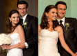 Bianna Golodryga, Peter Orszag Get Married