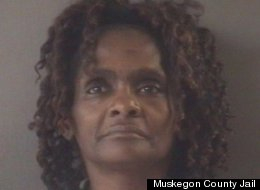 Walmart Shoplifting Suspect Used Wheelchair Cart For Getaway: Cops