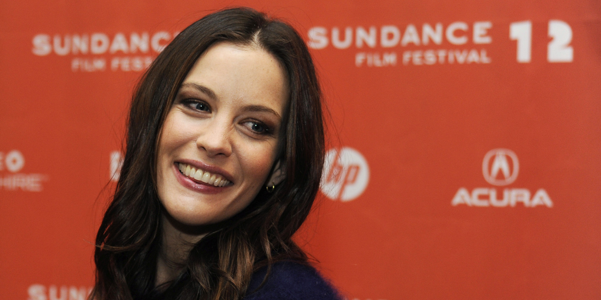 Liv Tyler Is Reportedly Pregnant With Her Second Child Liv Tyler