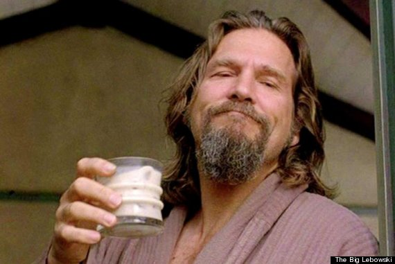Jeff Bridges Is All Cool With 'The Giver,' Here's Why ...
