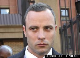 Verdict In Pistorius Murder Trial Expected Today