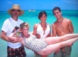 'Awkward Family Photos': 18 Of The Weirdest Vacation Photographs EVER (PHOTOS)